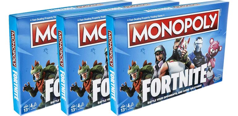 fortnite-monopoly-triple