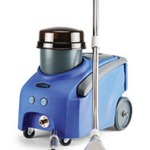 DIY carpet cleaning review