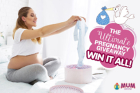pregnancy-giveaway