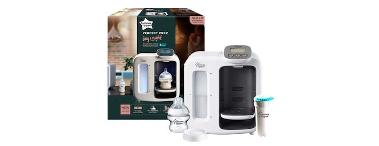 tommee-tippee-perfect-prep-packshot