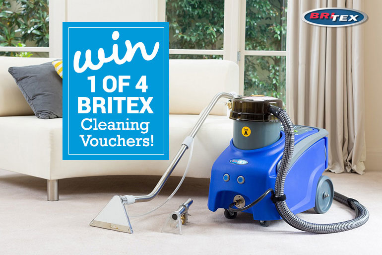 win-a-britex-cleaning-voucher-fi