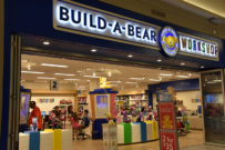 build-a-bear-workshop