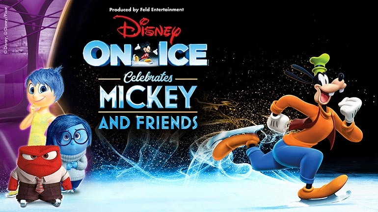 disney-on-ice-mickey-and-friends-