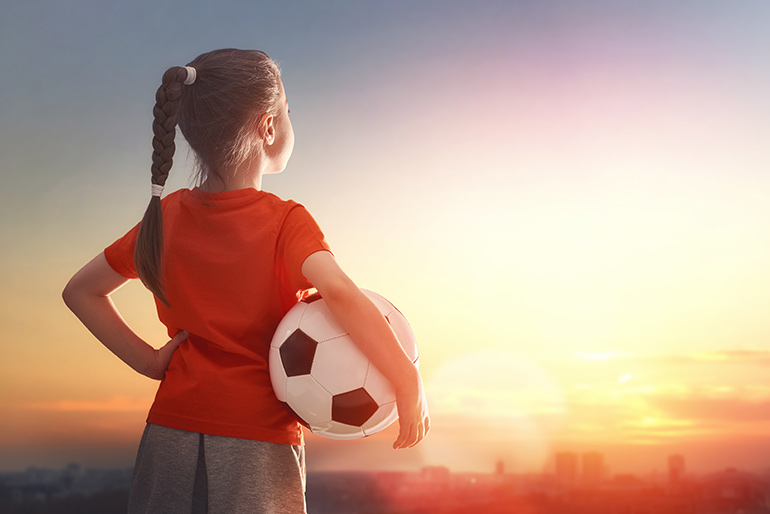 girl-with-soccer-ball