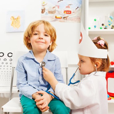 The Clever New Tool Finding Aussie Families the Best Health Insurance