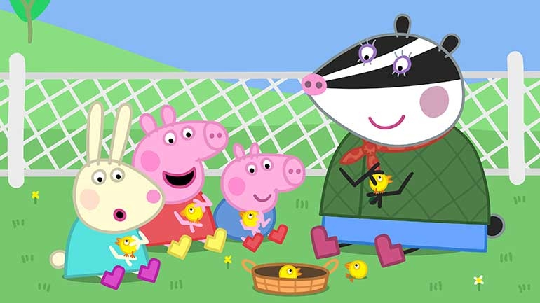 peppa-pig-festival-of-fun