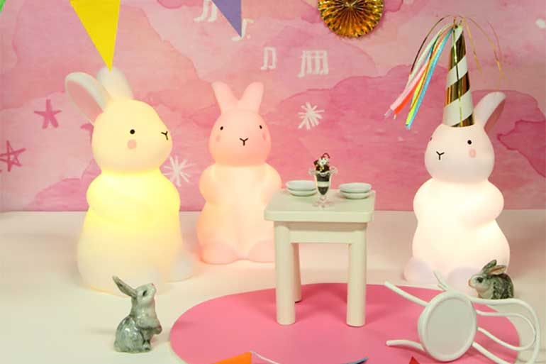 rechargeable-bunny-light