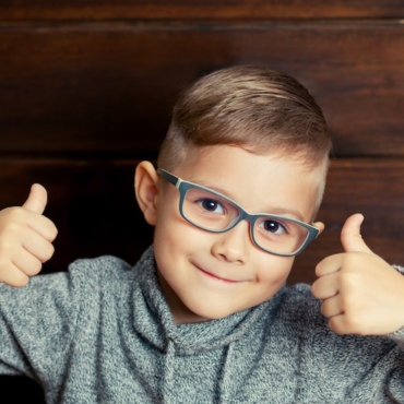 AMAZING OFFER: Get Free Glasses for Kids 12 and Under with National Pharmacies Optical