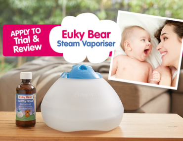 euky-bear-warm-steam-vaporiser