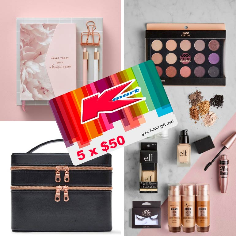 kmart-mothers-day-prize-suggestions