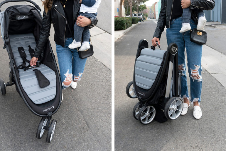 baby-jogger-city-mini-folded-down