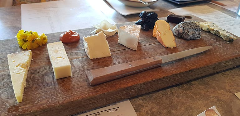 cheese-platter-maxwell-wines