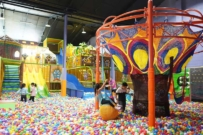 Victoria play centre costs - Rainbow Town Play Centre