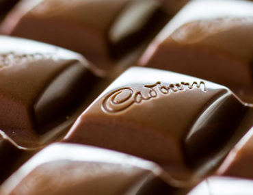 Cadbury chocolate recipe change dairy milk