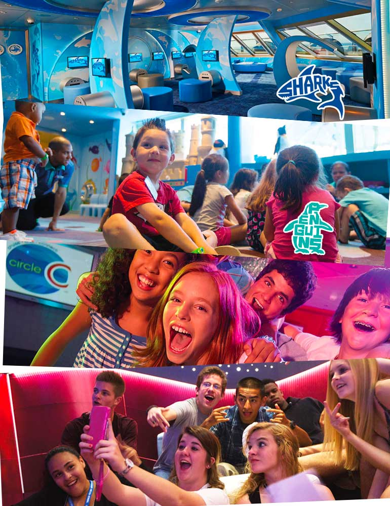 kids-club-carnival-cruises