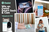 owlet-smart-sock-cam-bundle-fi