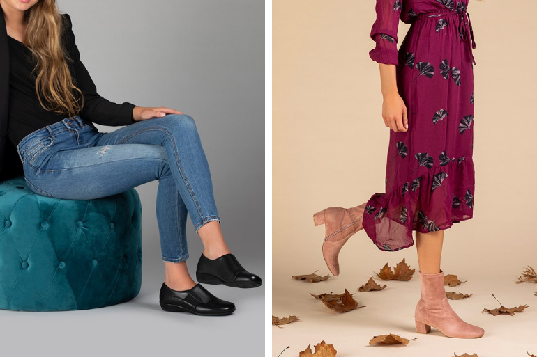 afteryay sale, williams shoes
