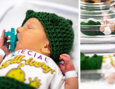 newborn baby, newborn baby photos, pickles
