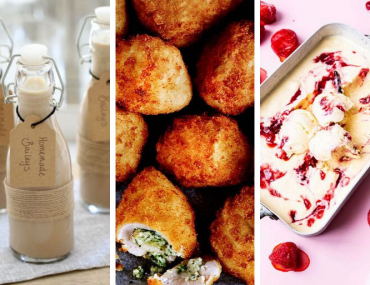 Thermomix recipe collection
