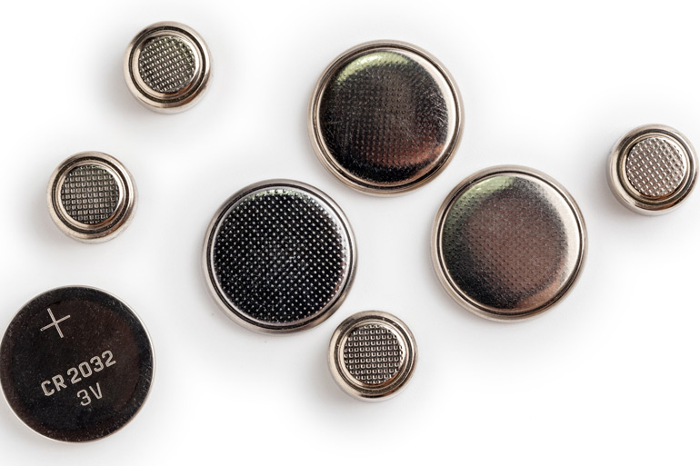 button batteries safety warning