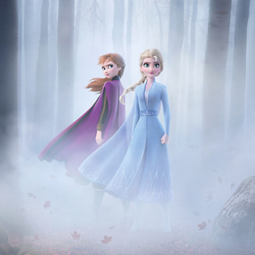 Disney+ Adds Frozen 2 Early due to Coronavirus – Get Your Free 7 Day Trial Here!