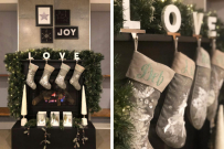 How To Send Care Packages To Aussie Troops This Christmas