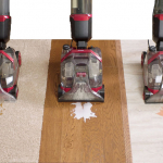 rug doctor flexclean review