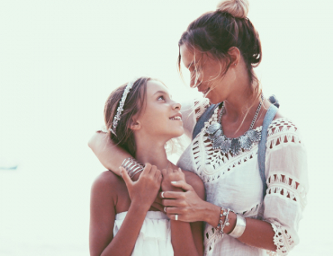To my daughter - 20 life lessons