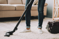 vacuum kmart cleaning hack