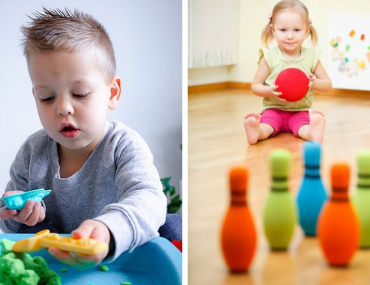 toddler games and activities