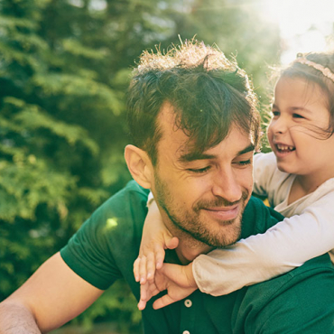 10 Father's Day Gifts That Dads Actually Want (We Know Because We Asked Them!)