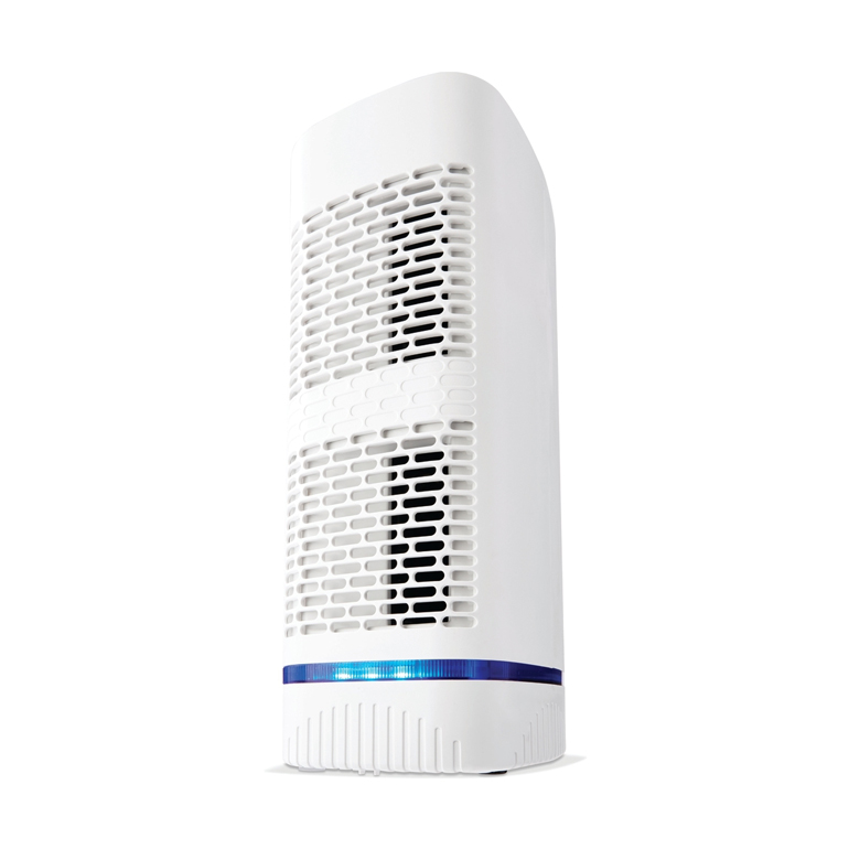 kmart new collection - air purifier