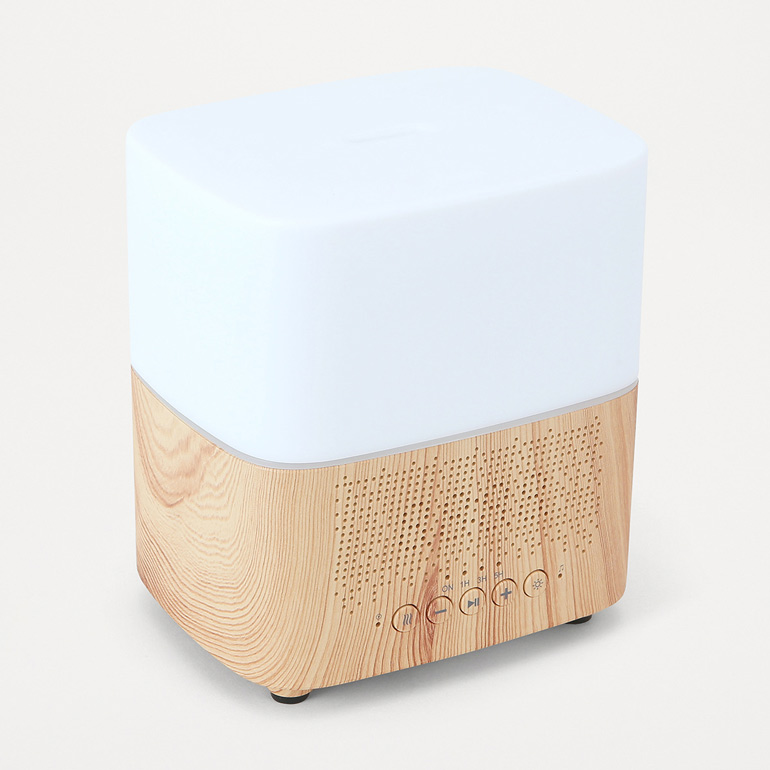 Kmart new collection - aroma diffuser