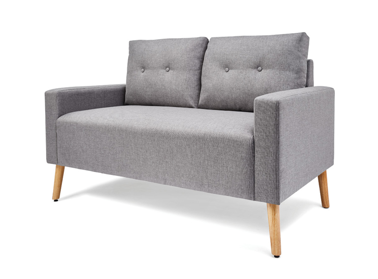 kmart couch