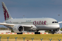 Qatar Airways free international flights