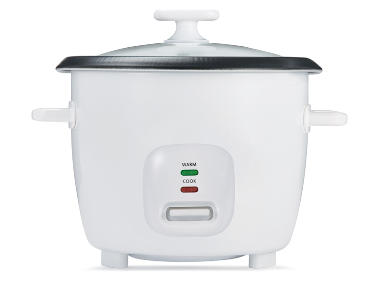 Kmart rice cooker