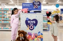 toys for joy big w