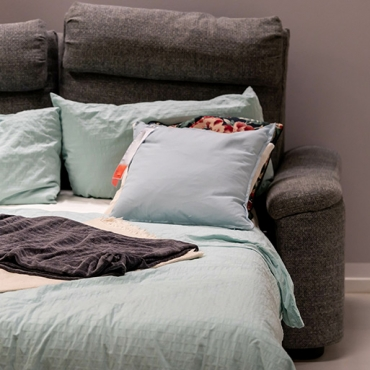 BUYER'S GUIDE: How to Choose the Best Sofa Bed for Your Space