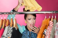 caring for you clothes