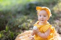 baby name trends 2022