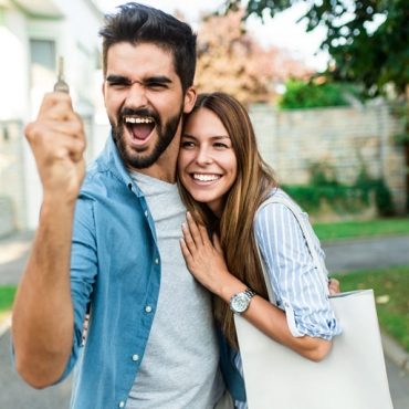 Buying a Home? The 5 Home Buyer Schemes You Need to Know Before You Buy!